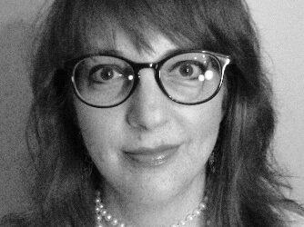 IN-FOCUS ARTICLE: Catherine Carter