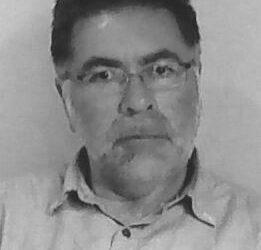 IN-FOCUS ARTICLE: Luis Villanueva