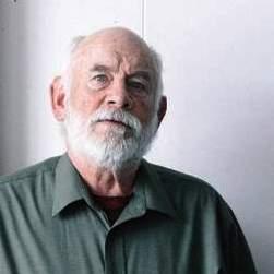 IN-FOCUS ARTICLE: Willoughby 'Bill' Elliott